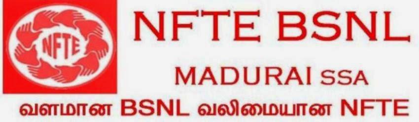 NFTE-MADURAI