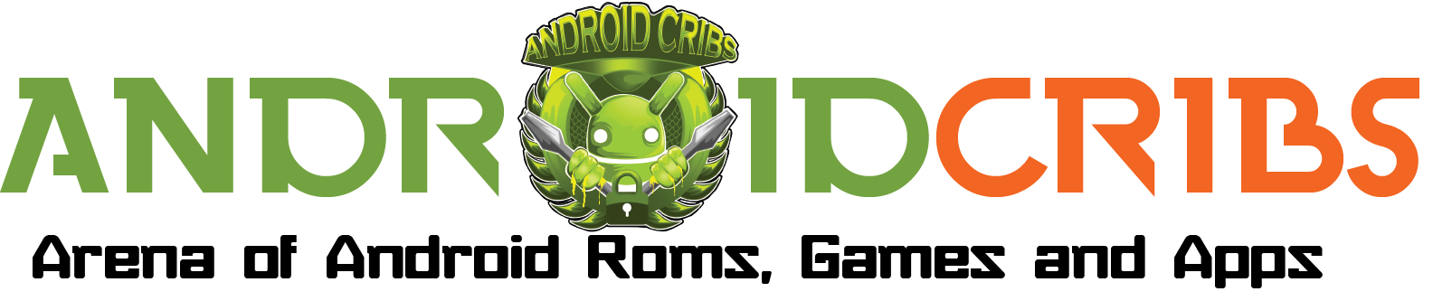 Androidcribs