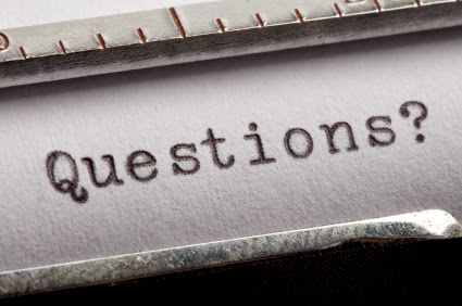20 good questions to ask at an interview