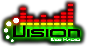Vision Web Radio