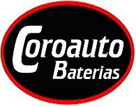 COROAUTO BATERIAS EM COROMANDEL MG