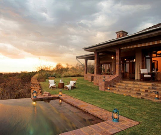 singita-grumeti-reserves-hotel