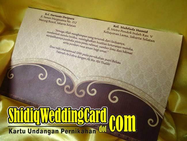 http://www.shidiqweddingcard.com/2015/02/hepi-230.html