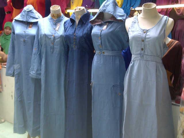 agen baju murah