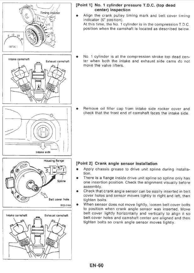 nissan skyline gt r s in the usa blog rb26dett ignition timing celica wiring diagram rx7 cas wiring diagram #49