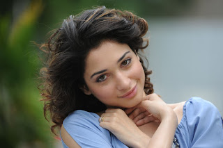 Tamanna Bhatia talim actress wallpapers