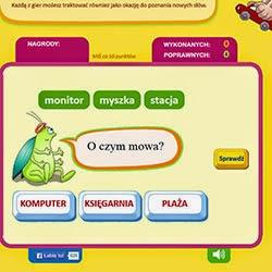 http://pisupisu.pl/2/slowne-zabawy/o-czym-mowa-dla-starszych