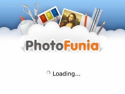 موقع لتعديل الصور