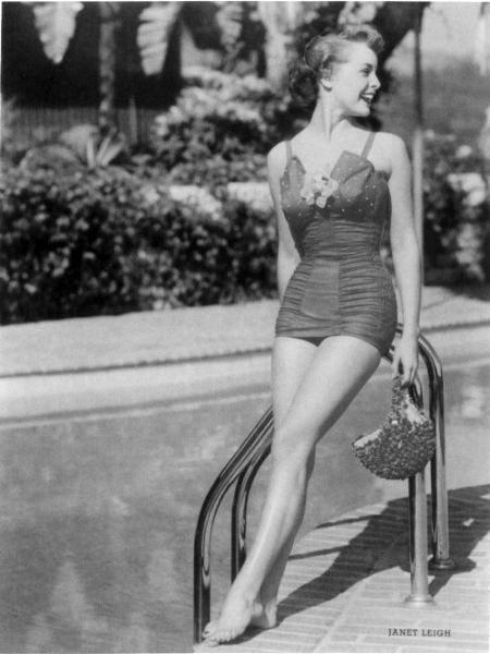 1940 s amp 1950 s retro bikinis damn cool pictures