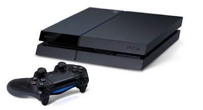 Update Harga PS4 (Play Station 4) Terbaru, Turun 1 Oktober Di Indonesia