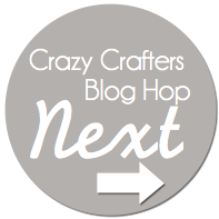 http://hellodaycards.blogspot.com/2015/05/crazy-crafters-convention-blog-hop.html
