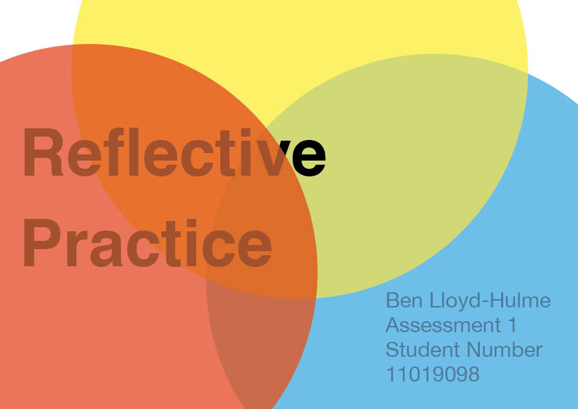 reflective practise essay Reflective practice and writing: a guide to reflective writing is most often subjective since it reflective practice for practise senior.