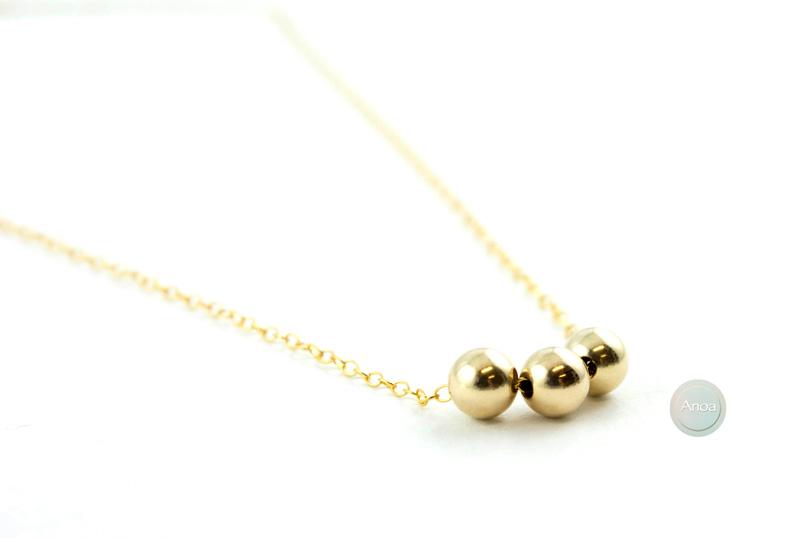 Stefanie Fietzek Goldkette verkaufen