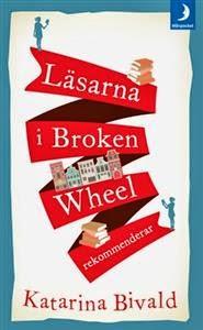 http://www.adlibris.com/se/bok/lasarna-i-broken-wheel-rekommenderar-9789175032788