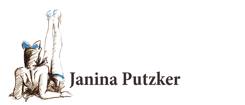 Janina Putzker