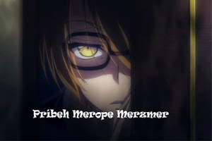 http://meropesvet.blogspot.sk/p/merope-merzmer-jej-pribeh.html