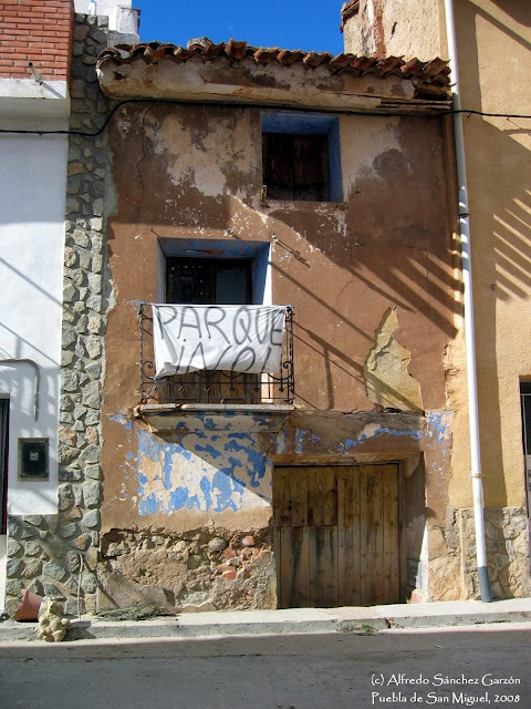puebla-san-miguel-valencia-pancarta
