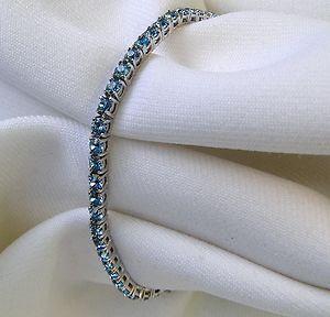 Tennis Bracelet Jacket9