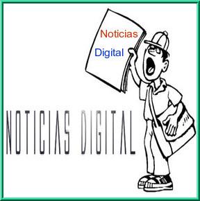 Noticias Digital