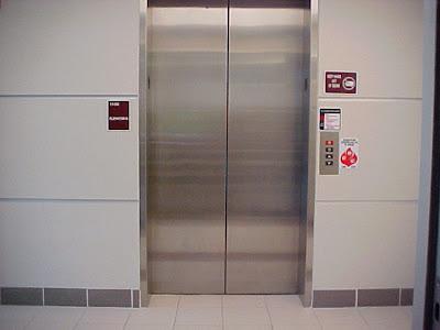 http://3.bp.blogspot.com/-VYlaPtKrUdU/T43YFhHhL5I/AAAAAAAAAbg/eUrIKwMT5NY/s400/elevator.jpg