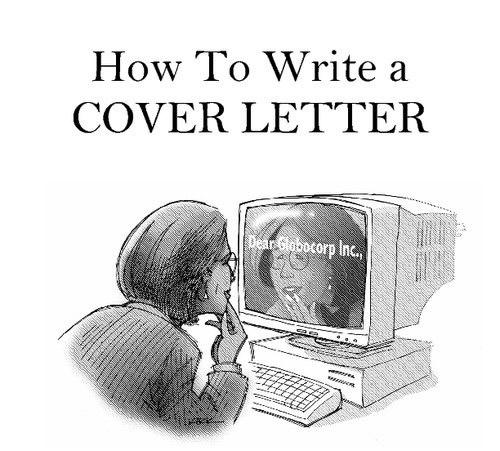 internship cover letter tips funtuna