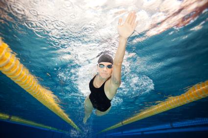 Kết quả hình ảnh cho bơi trườn sấp