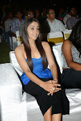 Regina Cassandra photos at Kotha Janta Audio-thumbnail-12