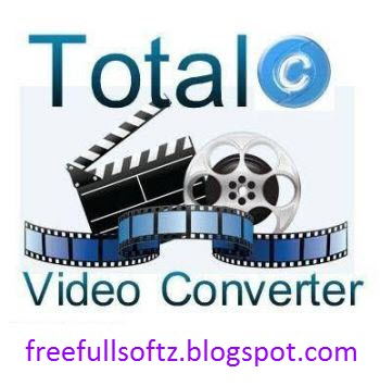 mpeg4 to media player converter - free