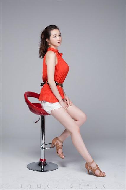 Im Hi Hye
