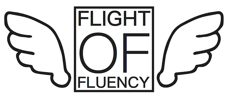 Flight of Fluency