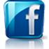 Читання пам'яті facebook
