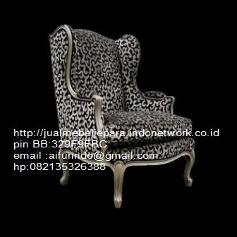 toko mebel jati klasik,jual sofa Classic Eropa,Jual Mebel Jepara,Sofa Classic cat Duco,Sofa Classic Jepara,Sofa Classic High class,Jual Mebel ukir asli Jepara,Jual Sofa Classic CODE-SFTM 120,Sofa french classic furniture