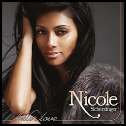 Nicole Scherzinger – Killer Love