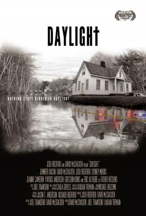 Daylight Legendado