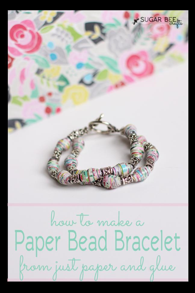 make+a+paper+bead+magazine+bracelet.png