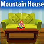 Games4King Mountain House…