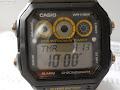 Casio AE-1300