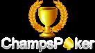 http://www.champspoker.com/?ref=894417