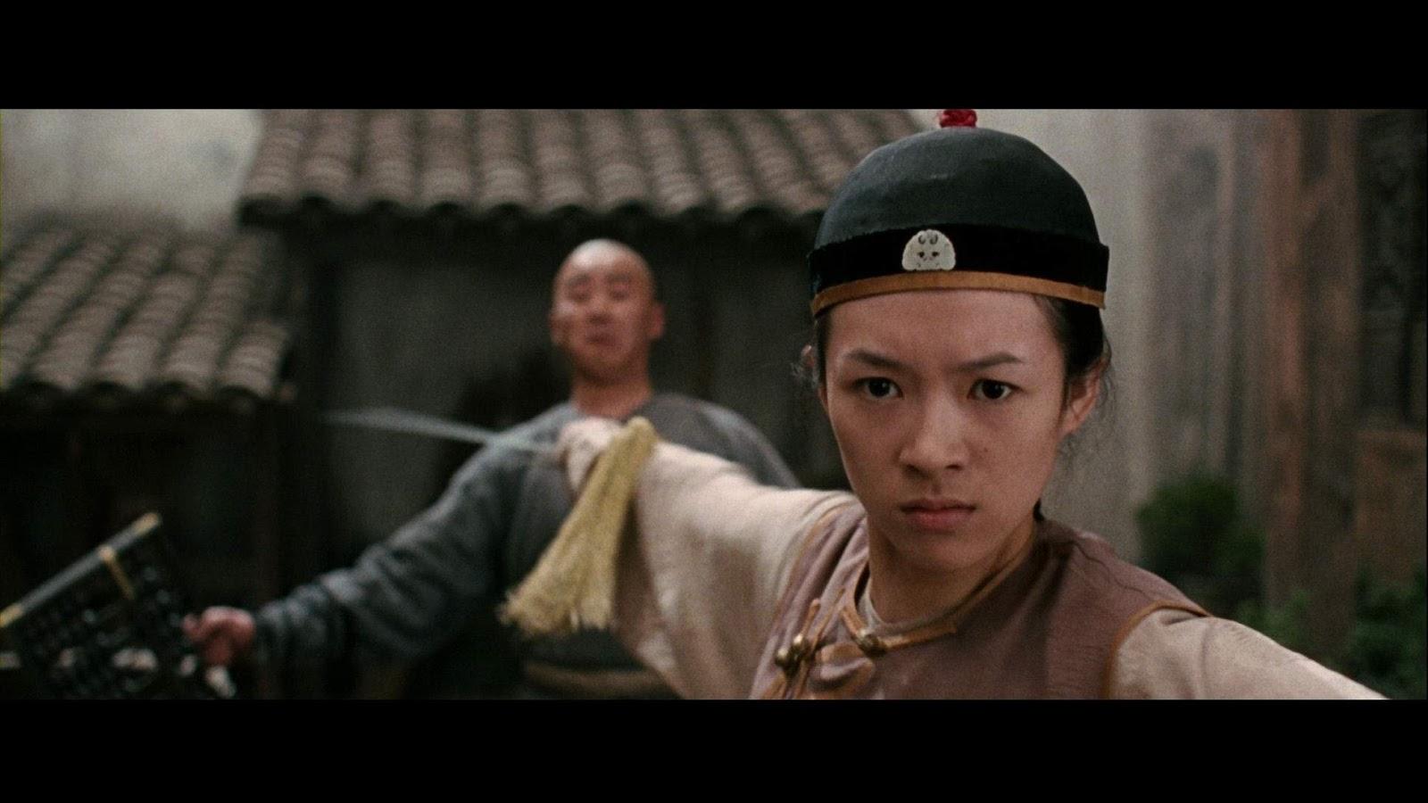 CTHD+Zhang+Ziyi+7.jpg