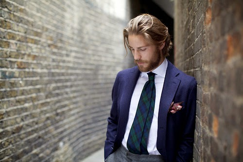 Drake's London, menswear, made in england, luxury, Hand Made, Suits and Shirts, Fall 2014,