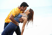 Naakaithe Nachindi Telugu Movie Stills Gallery-thumbnail-3