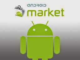 Free Android Download Center ဆိုဒ္သို႔