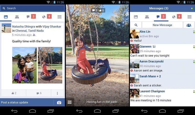 Facebook lite ocupa apenas 252kb mas no a podes usar aberto at facebook lite ocupa apenas 252kb mas no a podes usar aberto at de madrugada stopboris Image collections
