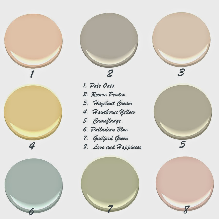 Neutral Bedroom Paint Colors Sherwin Williams Sherwin