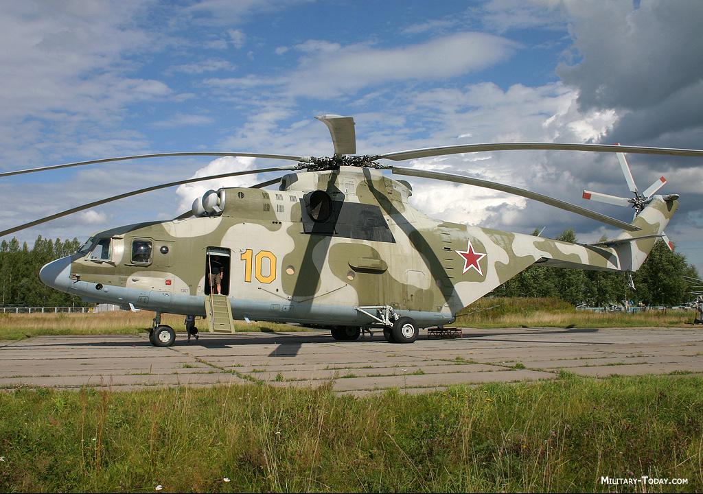 mi 26 halo transport helicopter jet fighter picture. Black Bedroom Furniture Sets. Home Design Ideas