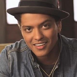 Bruno mars grenade no lyrics