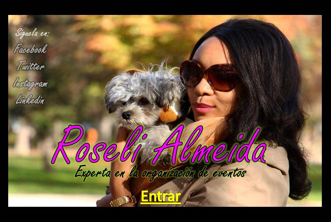 Roseli Almeida
