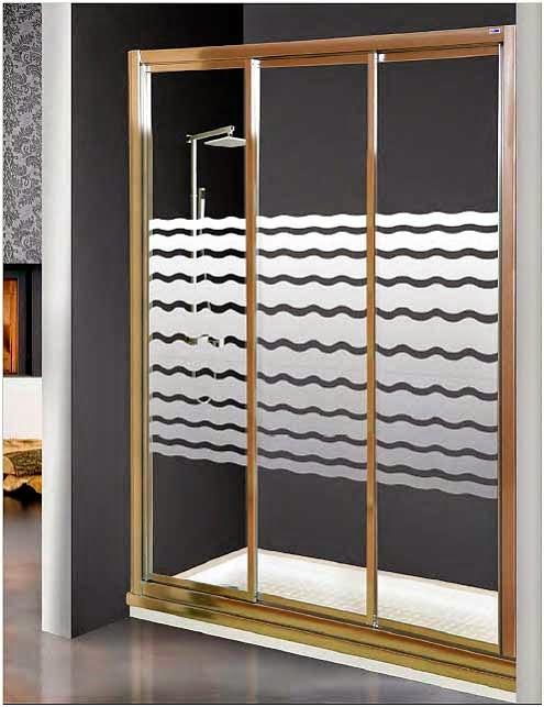Carpinteria de aluminio y cristaler a en sevilla nuevas for Oferta mampara ducha