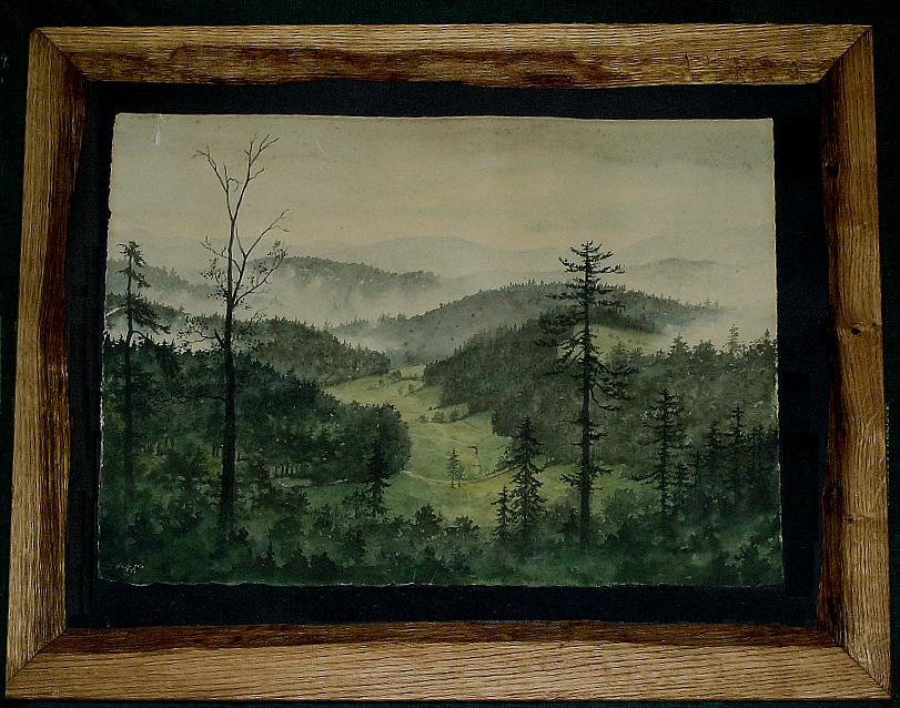 Maler Hameln 821 geliebte bilder eins