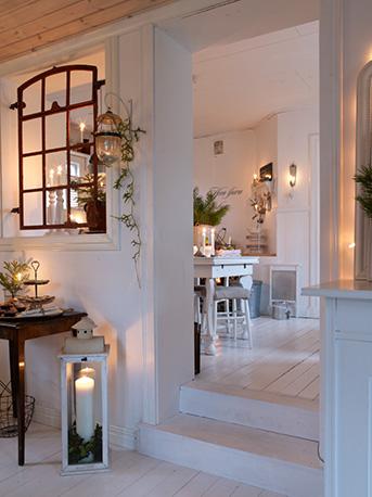 moois en liefs mooi wit wonen. Black Bedroom Furniture Sets. Home Design Ideas